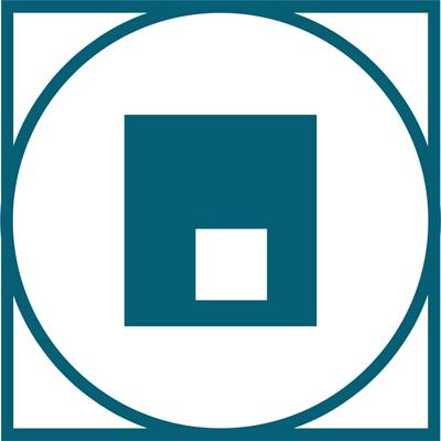 Fiche/Film Scanning