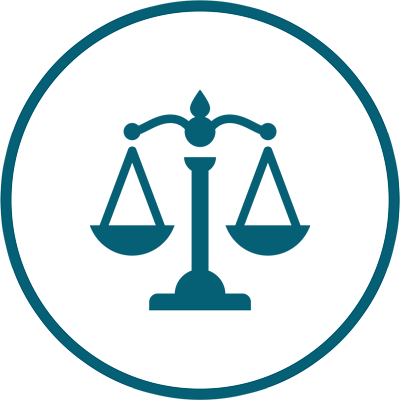 Legal Document Scanning